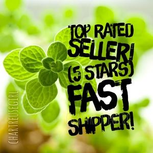 Shop with Confidence!  Trusted Seller!
